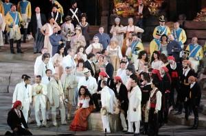 2014-Carmen-atto-I-18-07-foto-Ennevi-61