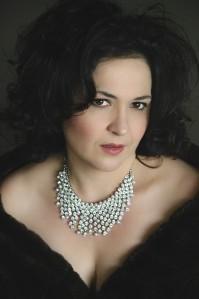 Daria-Masiero-3-Musiculturaonline