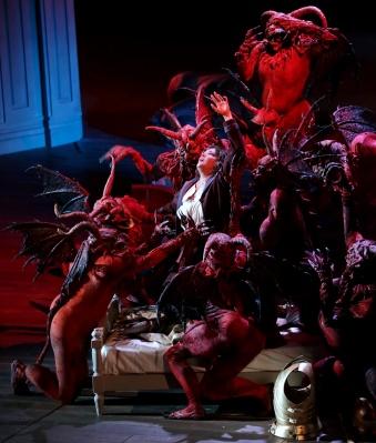 Giuseppe-Verdi-Giovanna-dArco-Teatro-alla-Scala-Milano-2015-photo-Brescia-Amisano-Teatro-alla-Scala-4.jpg