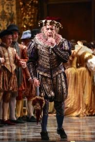 Teatro-alla-Scala-Il-Rigoletto-di-Giuseppe-Verdi-dal-13-gennaio-2016-03.jpg
