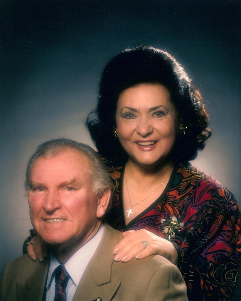 Virginia-Zeani-and-Nicola-Rossi-Lemeni-16-1990-820x1024