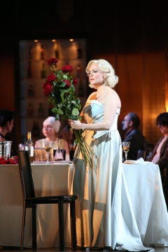 Il-trionfo-del-tempo-e-del-disinganno-photo-Teatro-alla-Scala-2016-06