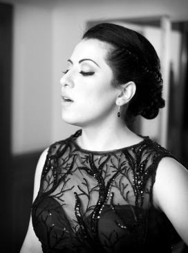 Maria Katzarava © Ana Lourdes Herrera_Ópera de Bellas Artes