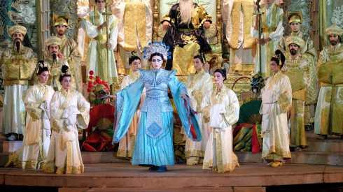 Turandot_190816_FotoEnnevi_0584-2