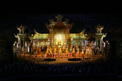 video-turandot-all-arena-di-verona-2016.jpg