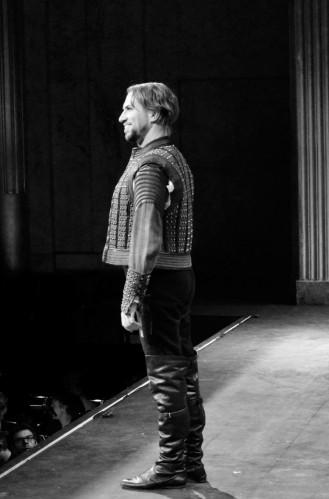2015-05-17 19.01.04 Macbeth, Champs Elysees[421].jpg