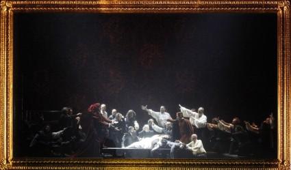 2013-tf-i-capuleti-e-i-montecchi-atto-ii-03-11-dl-foto-ennevi-1124
