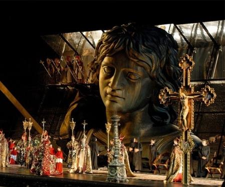 2006-tosca-foto-tabocchini-e-gironella_2_blocco.jpg