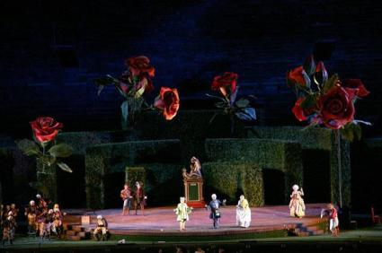 barbiere2009_vr1