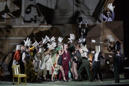 Lulu_Un insieme dal terzo atto ® Yasuko Kageyama-Opera Roma 2016-17_0795 WEB
