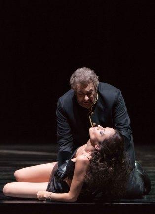 Macbeth_Davinia Rodriguez & Placido Domingo, TAW (4) _Photo © Herwing Prammer