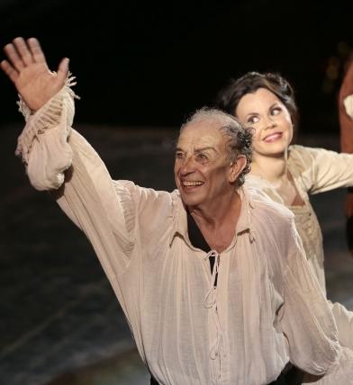 2013 Rigoletto atto II Nucci Kurzak 09 08 dl Foto Ennevi 694