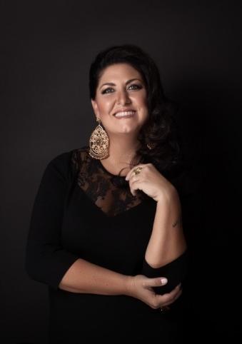 Anna-Pirozzi