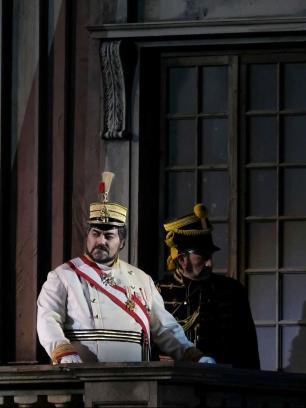 Nabucco_FotoEnnevi_140717NV701640
