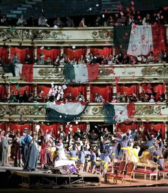 Nabucco_ProvaGenerale_022_20170620