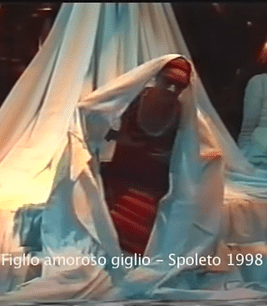 stabat-mater-1998.png