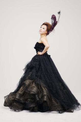 Sumi-black-dress