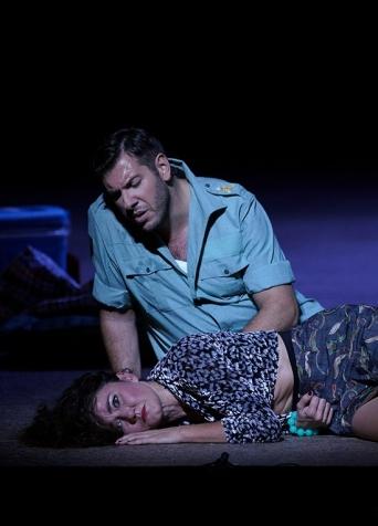Andrea Carè_Carmen_Teatro Real de Madrid (1)