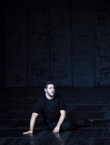 Andrea Carè_don carlo - Opera du Rhin (1)