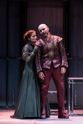 RIGOLETTO_PRIMA_ph-ALESSIA_SANTAMBROGIO-27_preview-333x500