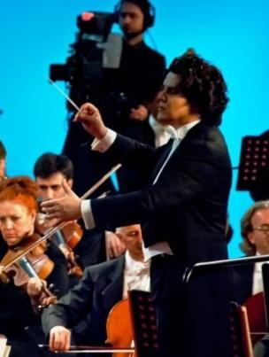 Sergio-Alapont-a-Ravello-2012-696x466