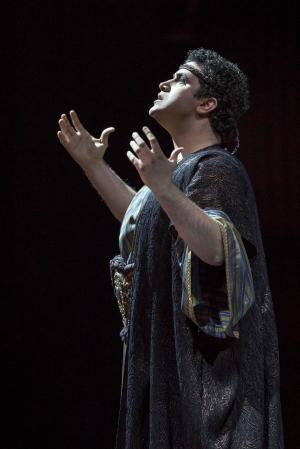 Aida©Yasuko Kageyama – Teatro dell_Opera di Roma Stagione 2014-151138