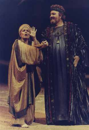 Ermione-1990-91-Scalchi-e-Merritt306