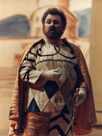 I-puritani1989-90Chris-Merritt