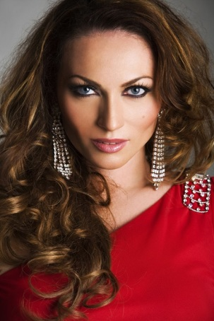 Sanja-Anastasia