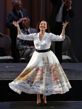 Don-Pasquale-with-Rosa-Feola-©-Brescia-e-Armisano-Teatro-alla-Scala-2018-05
