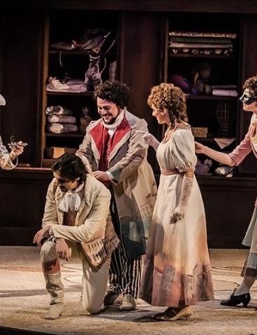 la_cambiale_di_matrimonio_04-slook-teatro_malibran_di_venezia.jpg