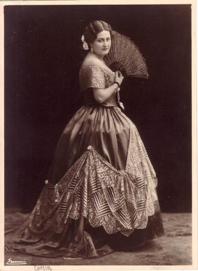 traviata-part2_clip_image023