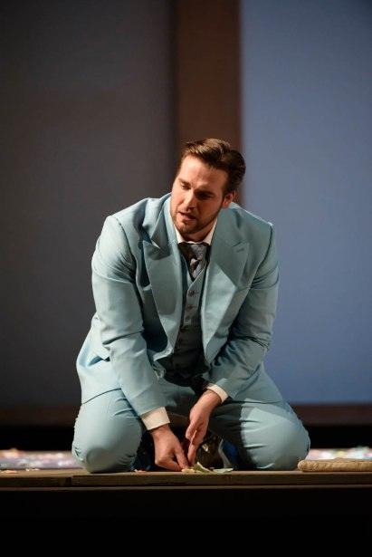 2015 Madama Butterfly Royal Opera House image by Bill Cooper 3