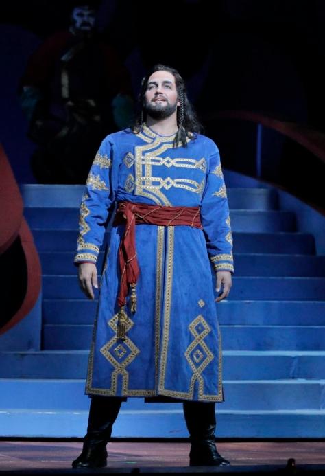 2017 San Francisco Opera Turandot Image by Cory Weaver_2