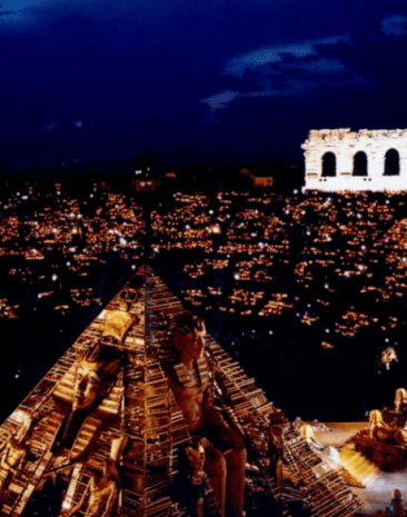 arena-gallery-arena-di-verona-2002-Aida-_mastaba_ritocco_b_fotoFai-png_1080x617-1024x585