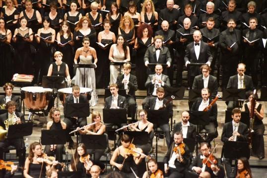 b2ap3_large_orchestra-antonio-vivaldi03