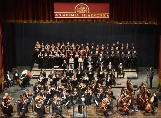 orchestra-antonio-vivaldi04