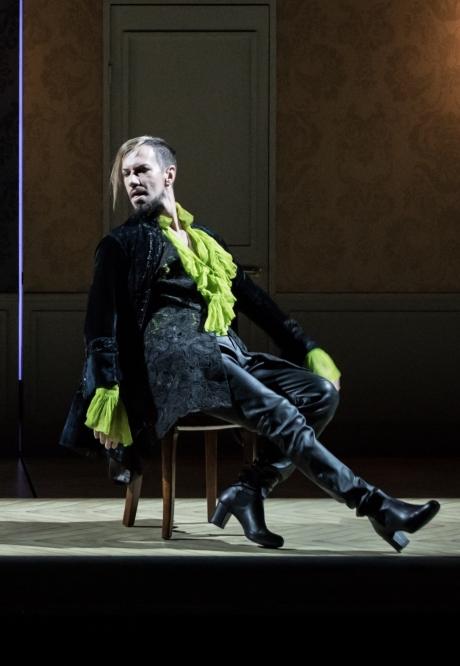 opéra de lille - rodelinda - 29-09-18 - simon gosselin-17