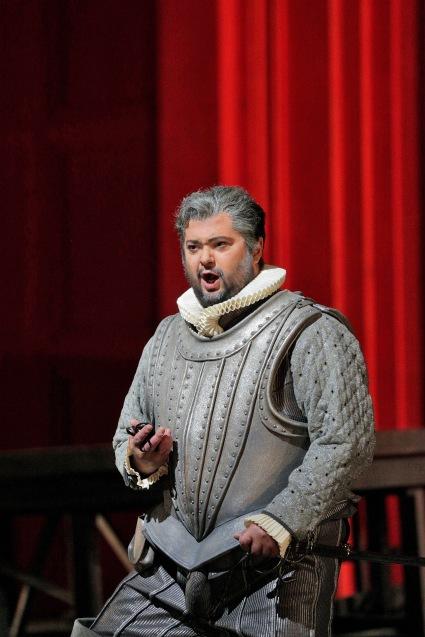 Celso Albelo (Leicester)_Maria Stuarda © Ken Howard-Metropolitan Opera