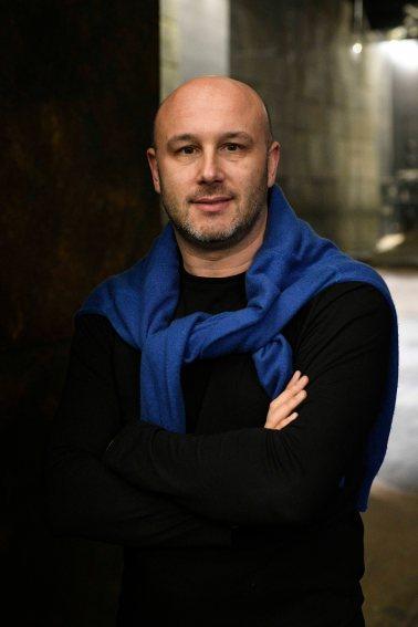 Riccardo Frizza - Enrique Moreno Esquibel_baja