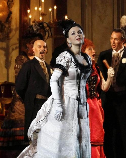 2013 La Traviata atto I Kurzak 17 07 dl foto Ennevi 110