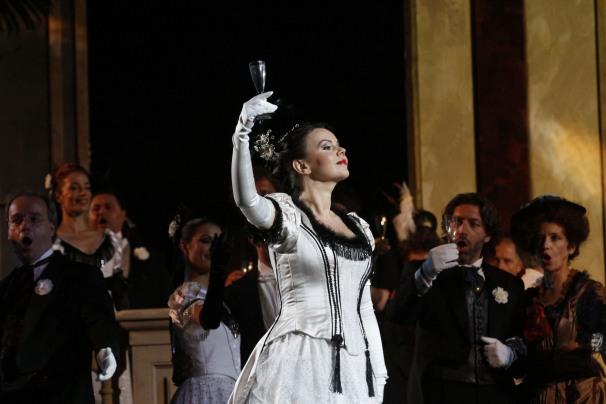 2013 Traviata Kurzak 16 07 dl foto Ennevi 46
