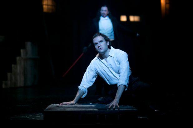 Opera-Australias-Faust_SS15_photo-Lisa-Tomasetti-2S4A0763-2000x1333