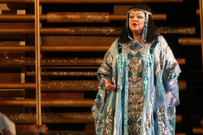 2010 Aida atto I Zajick 16 06 S foto Ennevi 166AIDA-099