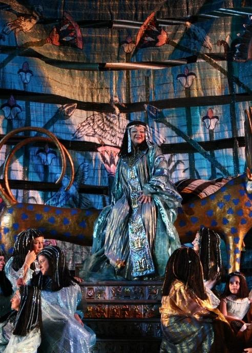 2010 Aida atto II quadro I Zajick 16 06 S foto Ennevi 166AIDA-285