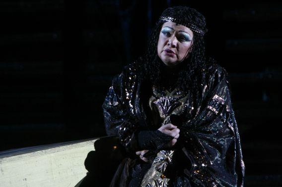 2010 Aida atto III Zajick 16 06 S foto Ennevi 166AIDA-1258