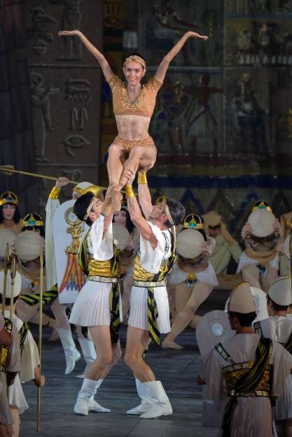 Petra Conti_Arena di Verona_AIDA_05-07-19_FotoEnnevi_Courtesy Fondazione Arena di Verona_708406