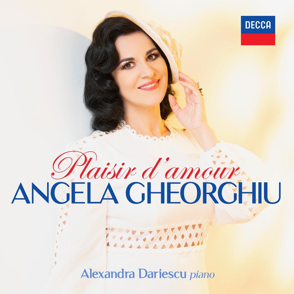 Decca_Angela_Gheorghiu_Plaisir_d'amour_CD_Cover