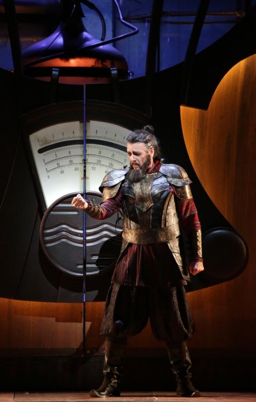 Die Agypstiche Helena. Photo- Teatr o alla Scala : Brescia – Amisano.jpg